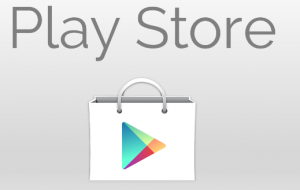 Modified google play store 5. 6. 6 apk free download and install.